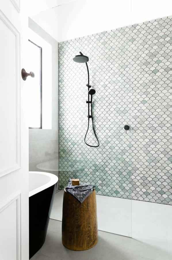 image11-6 | Облицовочные материалы для стен: плитка и мозаика