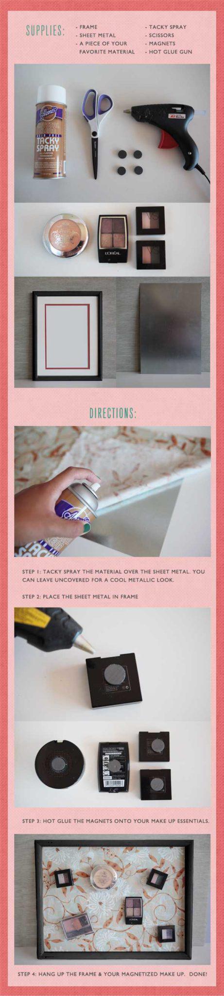 image12-53 | Как хранить вещи дома при помощи магнитов