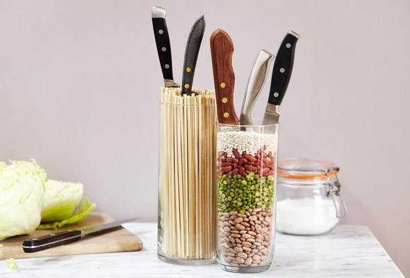 image13-54 | Как хранить ножи