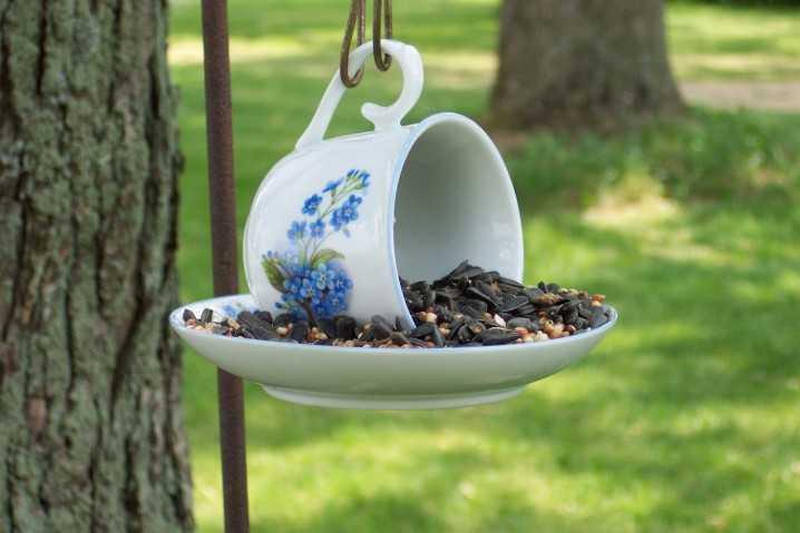 image13-55   Креативные кормушки для птиц