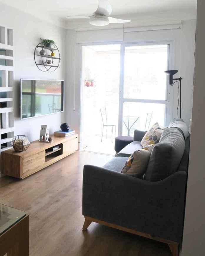 image14-26   30 идей дизайна маленьких гостиных