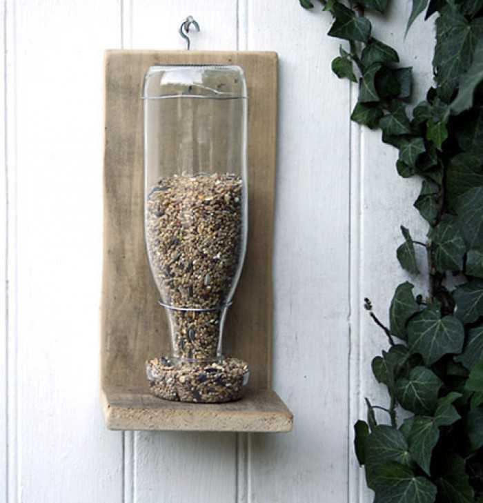 image14-47   Креативные кормушки для птиц