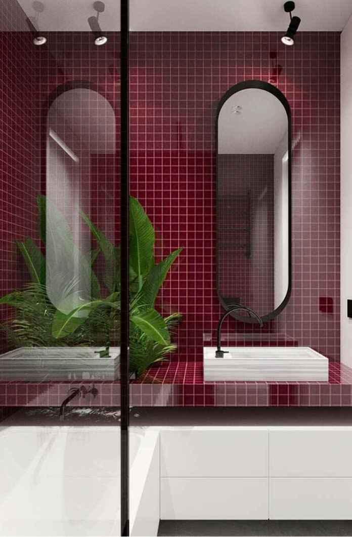image14-5 | Облицовочные материалы для стен: плитка и мозаика