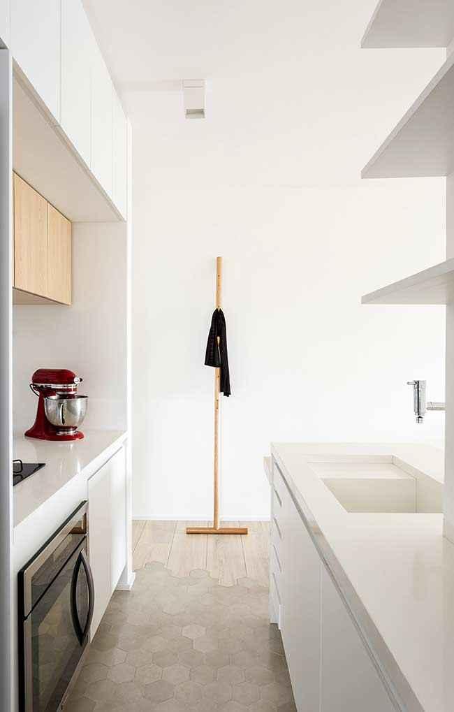 image14-8 | 20 необычных вешалок для одежды