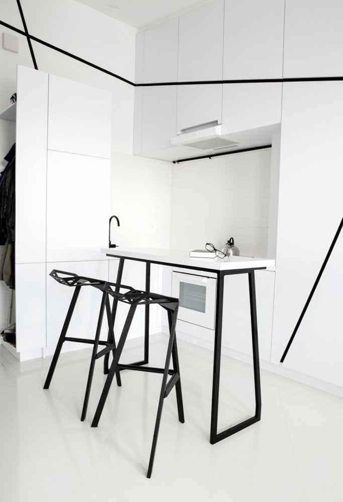 image15-25 | 25 идей белых кухонь
