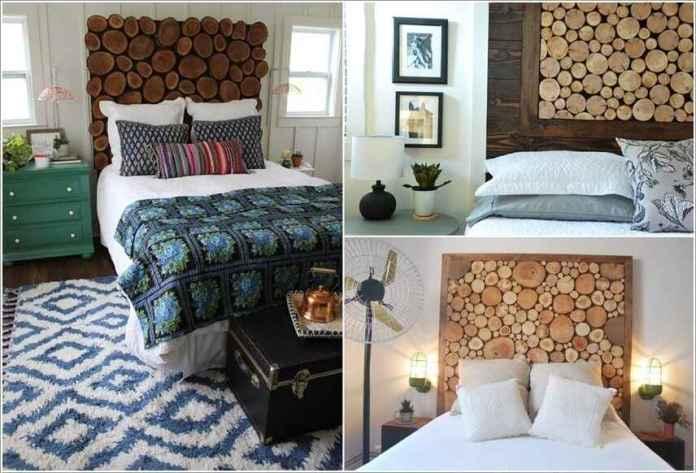 image15-4   15 проектов предметов декора из спилов дерева