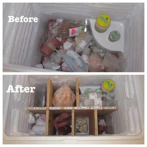 image15-41 | 17 умных лайфхаков для холодильника
