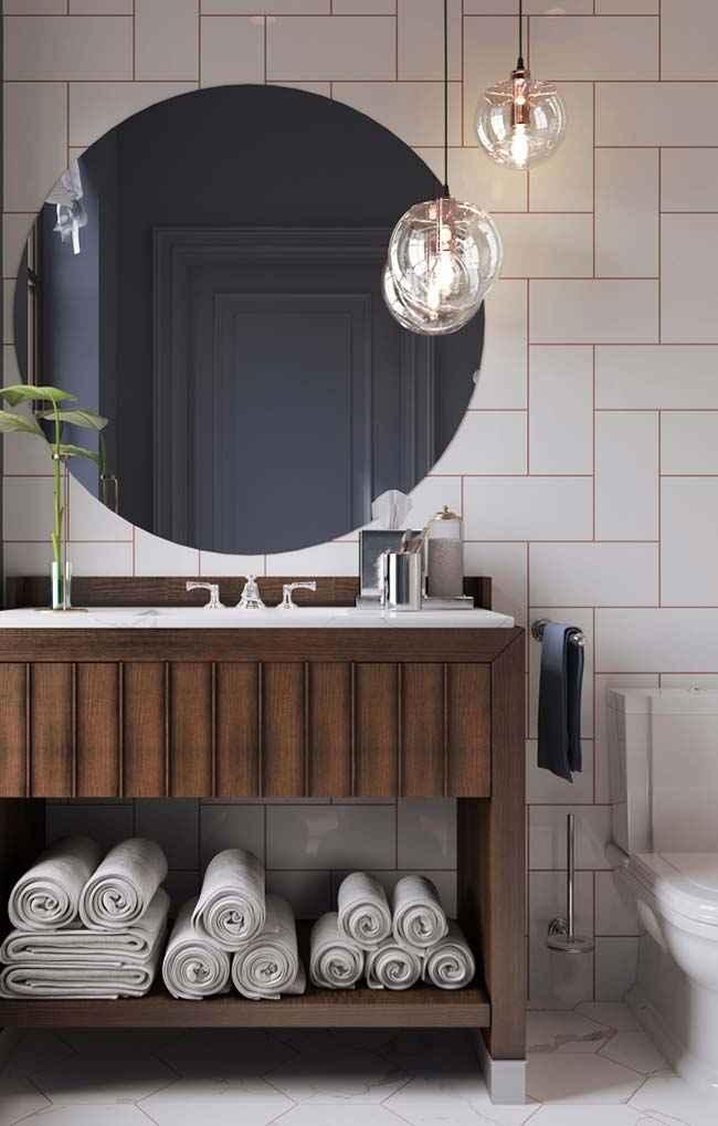 image15-5 | Облицовочные материалы для стен: плитка и мозаика