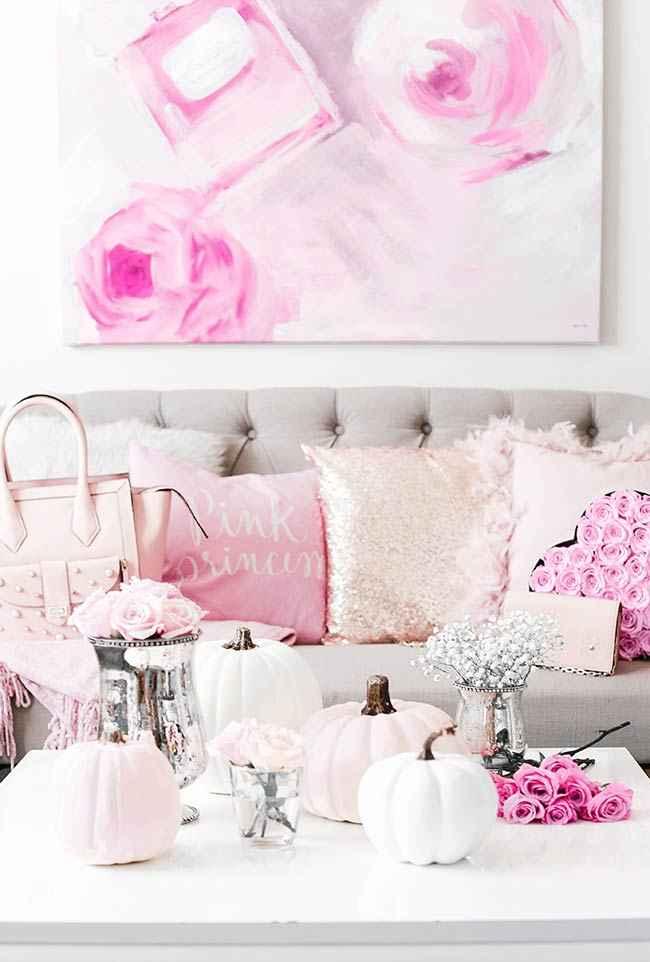 image15-7 | 60 оттенков розового в интерьере