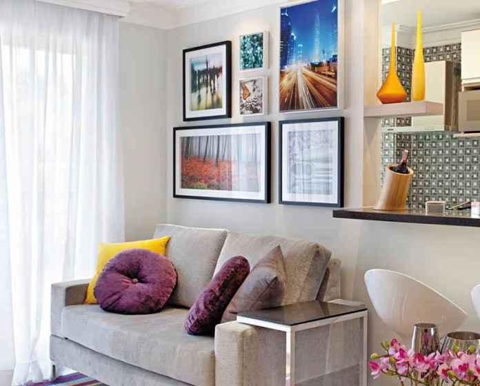 image16-20   30 идей дизайна маленьких гостиных