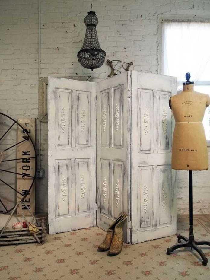 image17-26 | Что сделать из старой двери