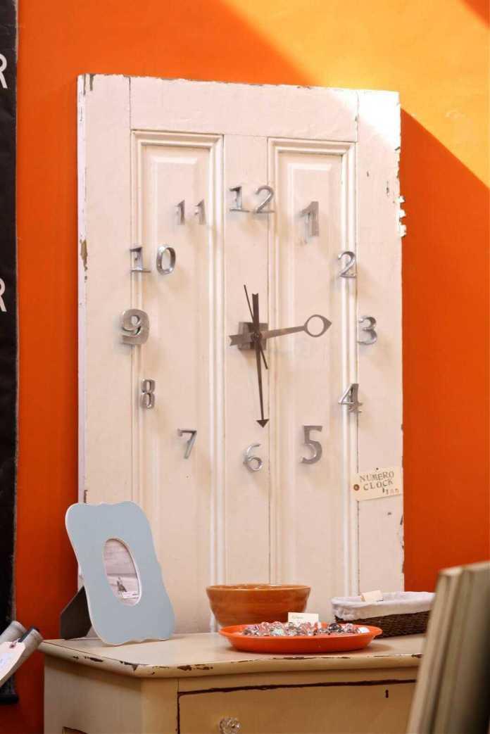 image19-25 | Что сделать из старой двери