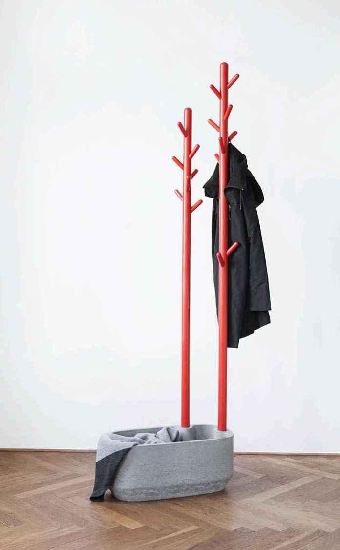 image2-17 | 20 необычных вешалок для одежды