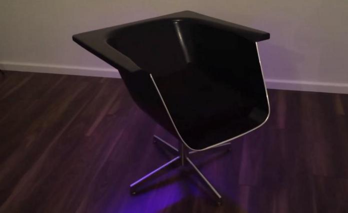 image2-29   Как сделать современное кресло из старой ванны
