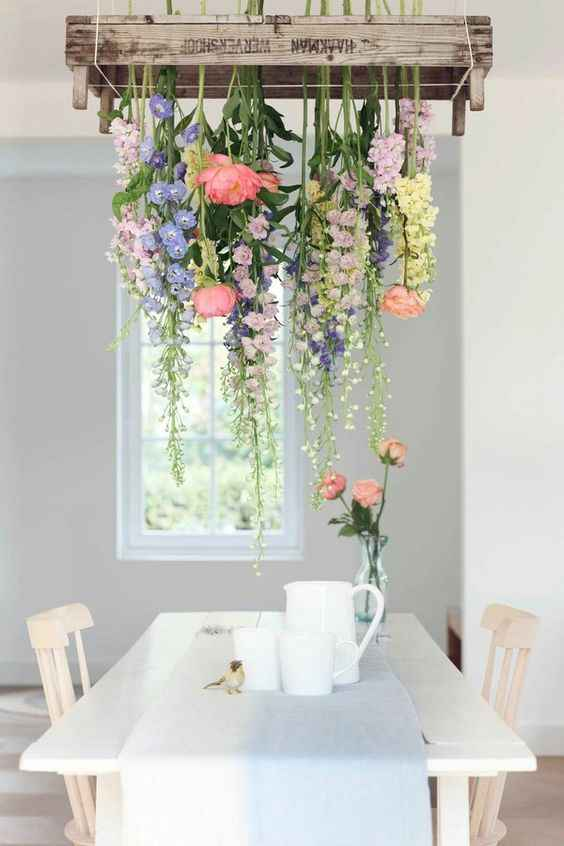 image2-36 | Цветочные люстры: новый тренд в украшении интерьера