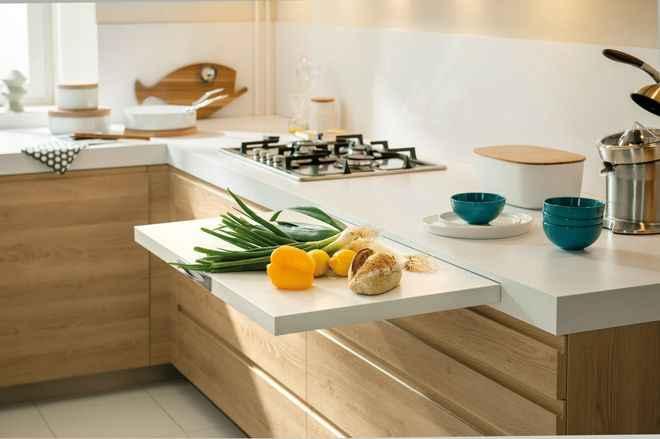 image2-53 | 10 вещей про которые вы думали, что они не поместятся на кухне