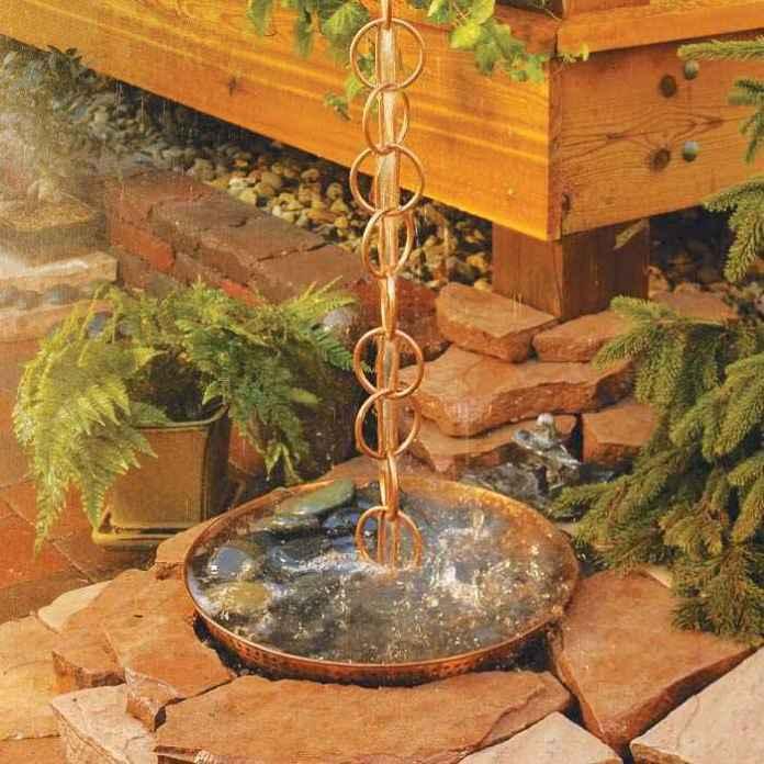 image2-56   Цепь дождя вместо водостока: 16 идей применения
