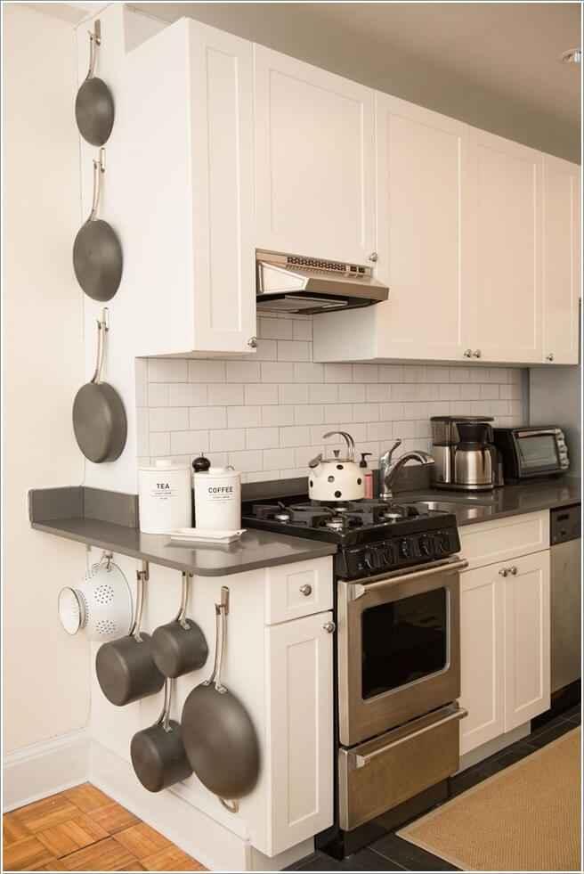 image2-9   Дизайн кухни: советы и рекомендации
