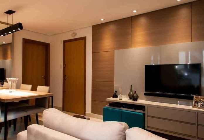 image25-10   30 идей дизайна маленьких гостиных