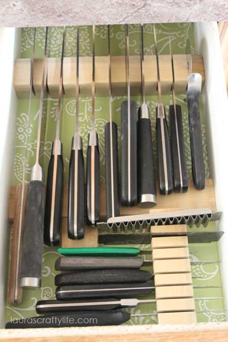image3-100 | Как хранить ножи