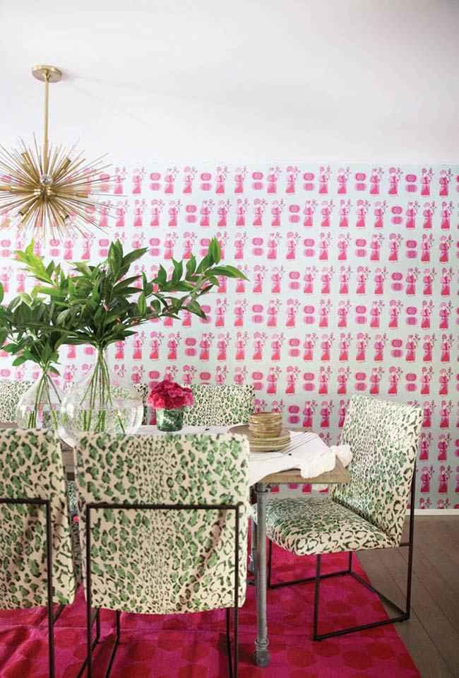 image33-1 | 60 оттенков розового в интерьере