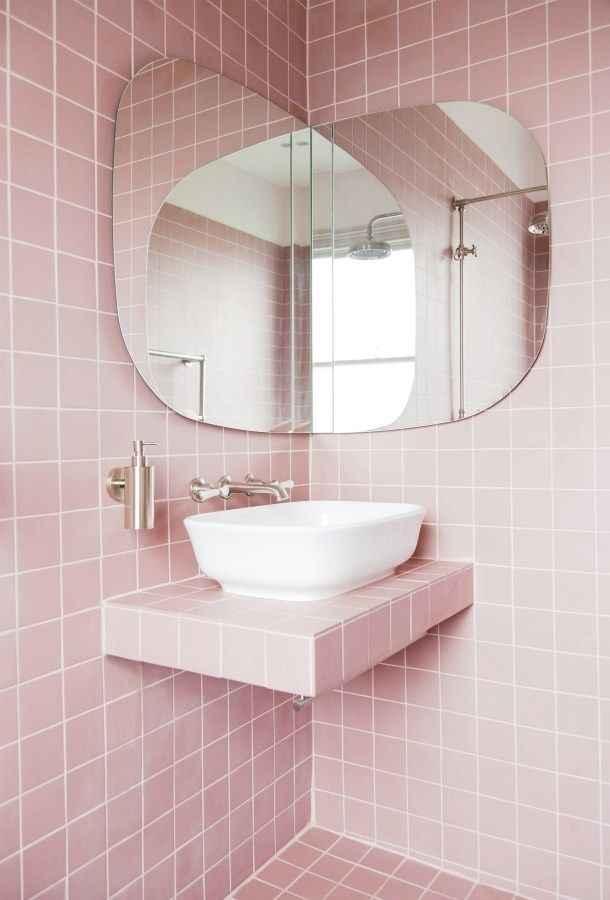 image38-1 | 60 оттенков розового в интерьере