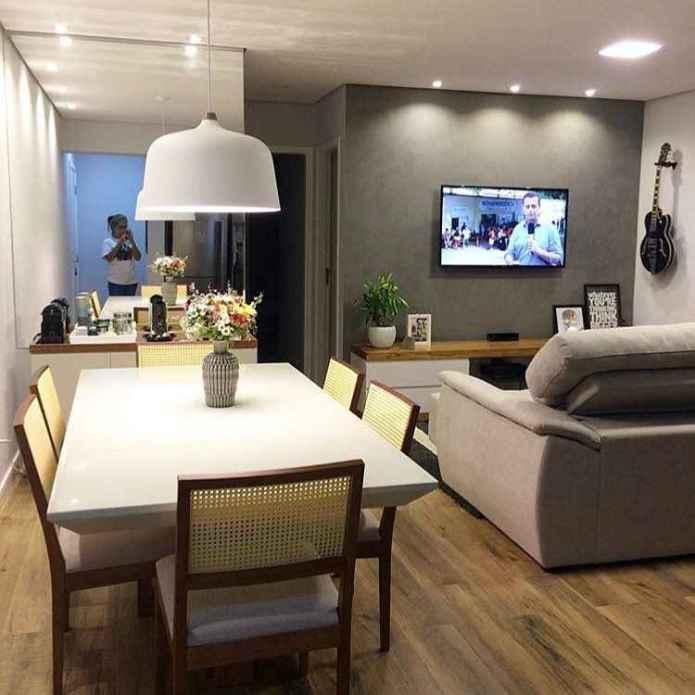 image4-63   30 идей дизайна маленьких гостиных