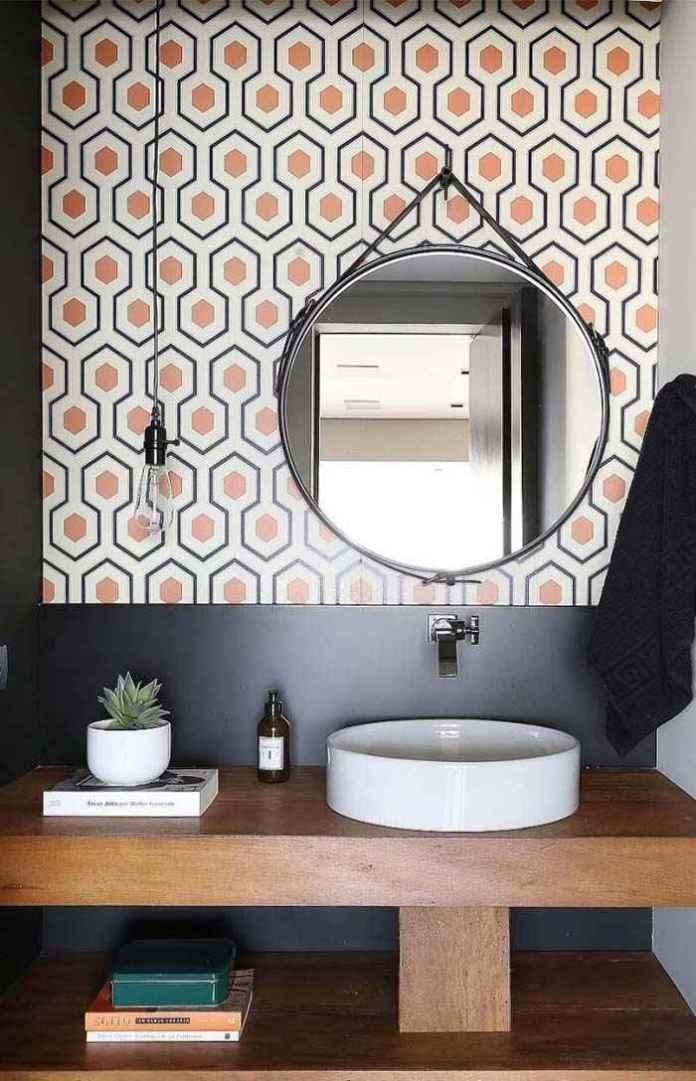 image4-8 | Облицовочные материалы для стен: плитка и мозаика