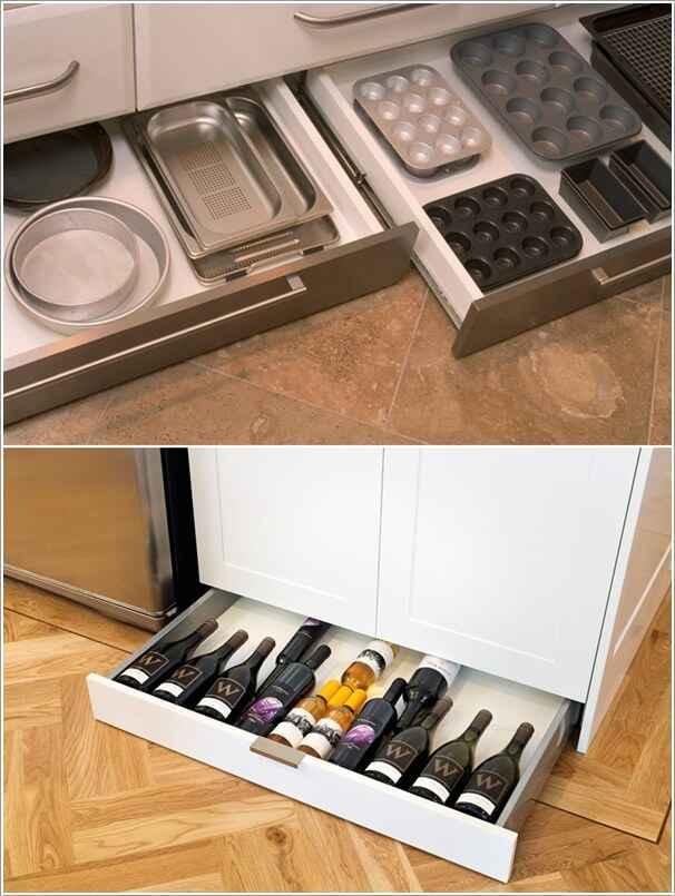 image4-9   Дизайн кухни: советы и рекомендации