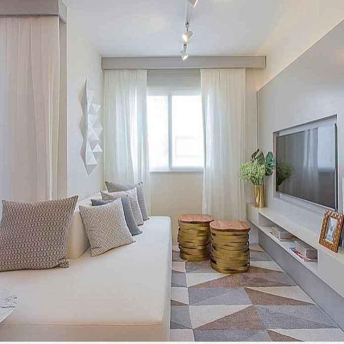 image5-52 | 25 идей дизайна маленькой гостиной