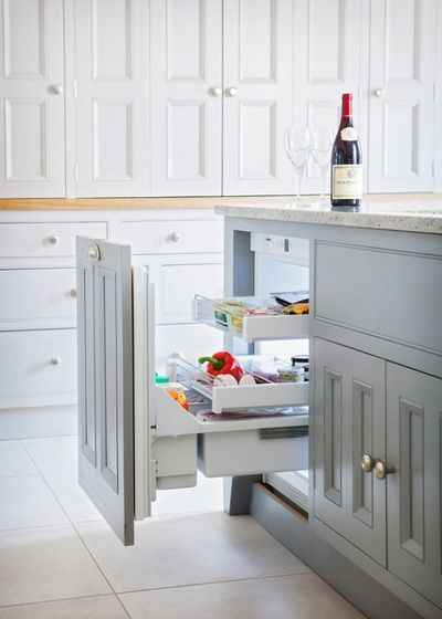 image5-53 | 10 вещей про которые вы думали, что они не поместятся на кухне