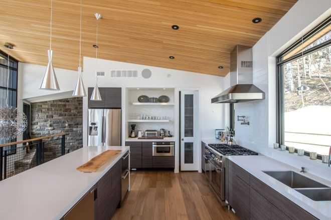 image5-77 | 13 идей освещения для кухни