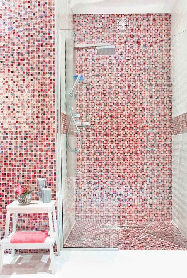 image52 | 60 оттенков розового в интерьере
