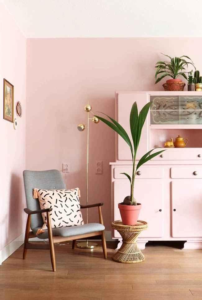 image54-1 | 60 оттенков розового в интерьере