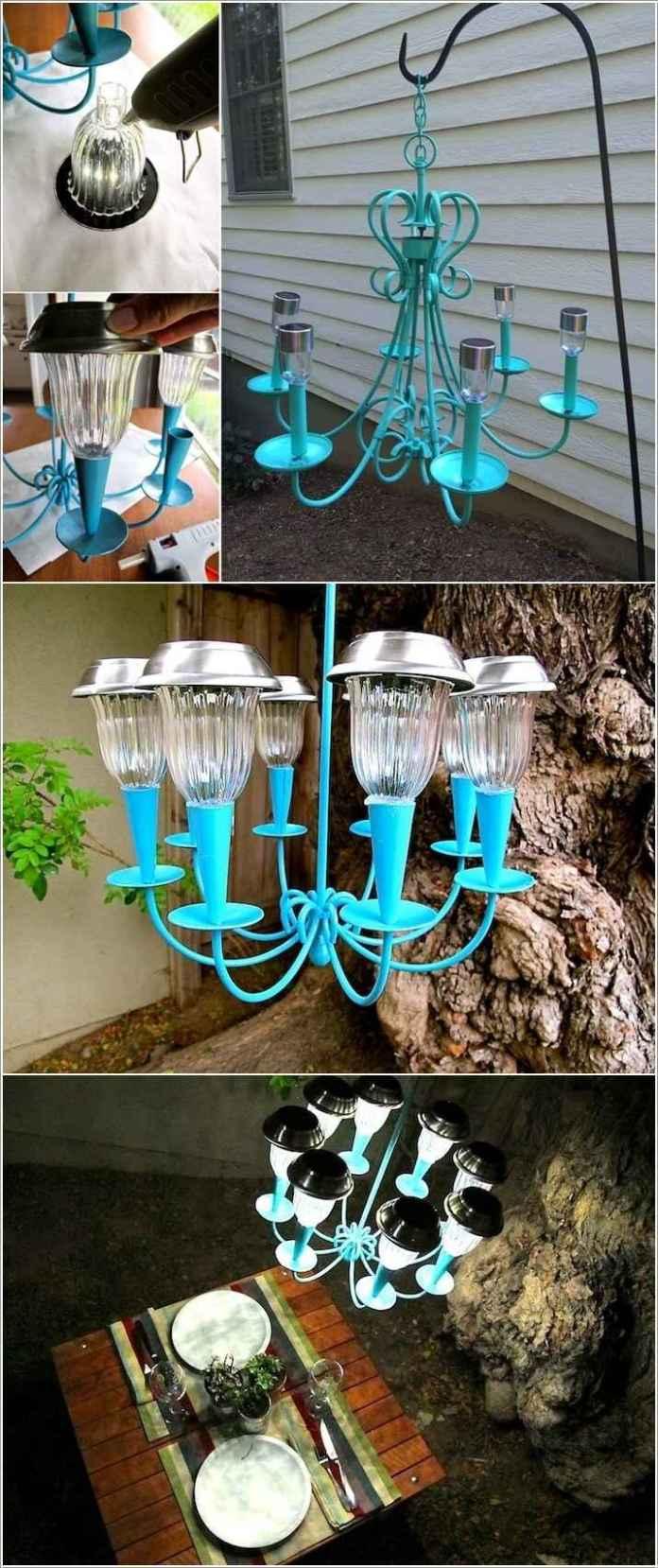 image6-3 | 15 идей нестандартного оформления садовых фонарей