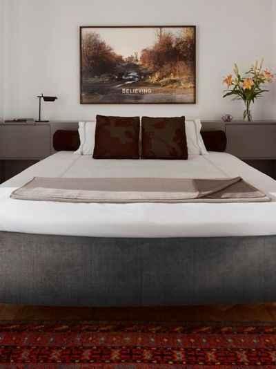 image6-58   8 практичных идей для спальни