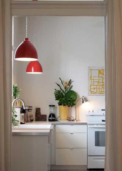 image6-75 | 13 идей освещения для кухни