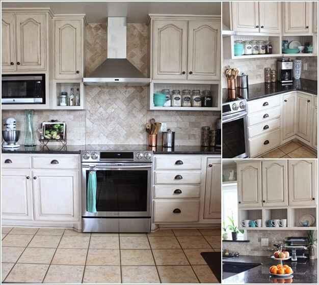 image6-9   Дизайн кухни: советы и рекомендации