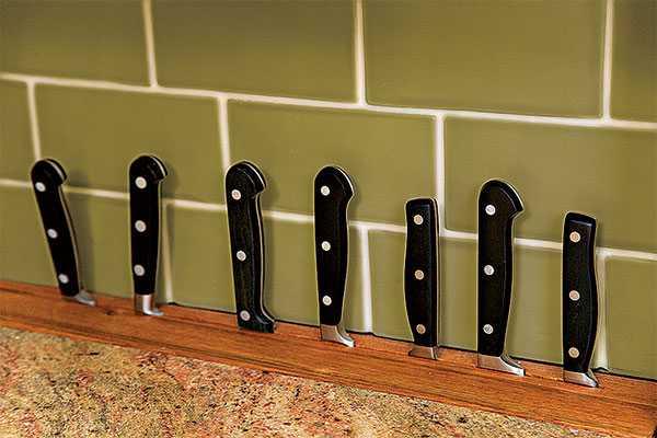 image6-98 | Как хранить ножи