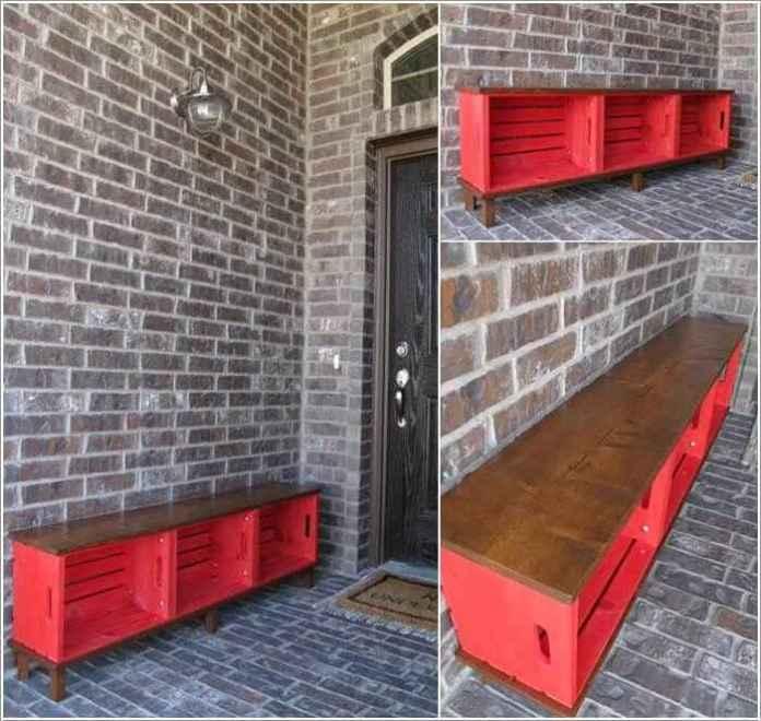 image7-22 | 10 идей мебели из ящиков