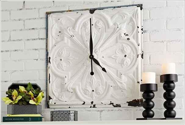image7-25 | 10 идей использования пластиковой плитки