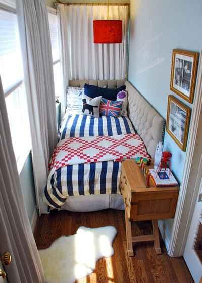 image7-37 | 8 идей расширения пространства спальни