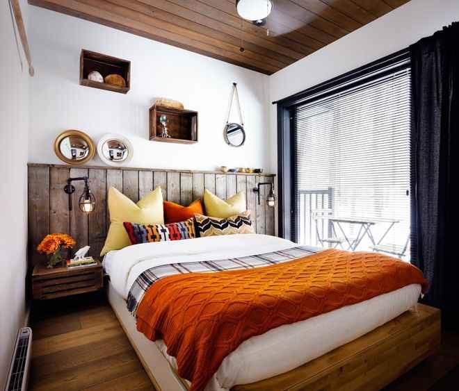 image7-58   8 практичных идей для спальни