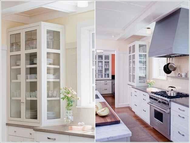 image7-9   Дизайн кухни: советы и рекомендации