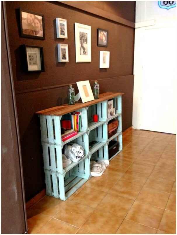 image8-22 | 10 идей мебели из ящиков