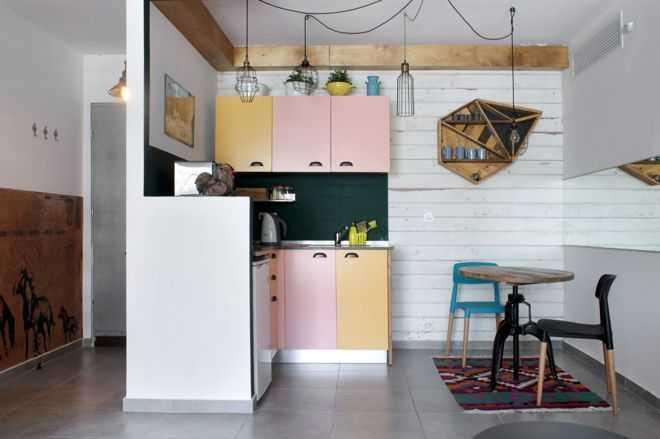 image8-75 | 13 идей освещения для кухни