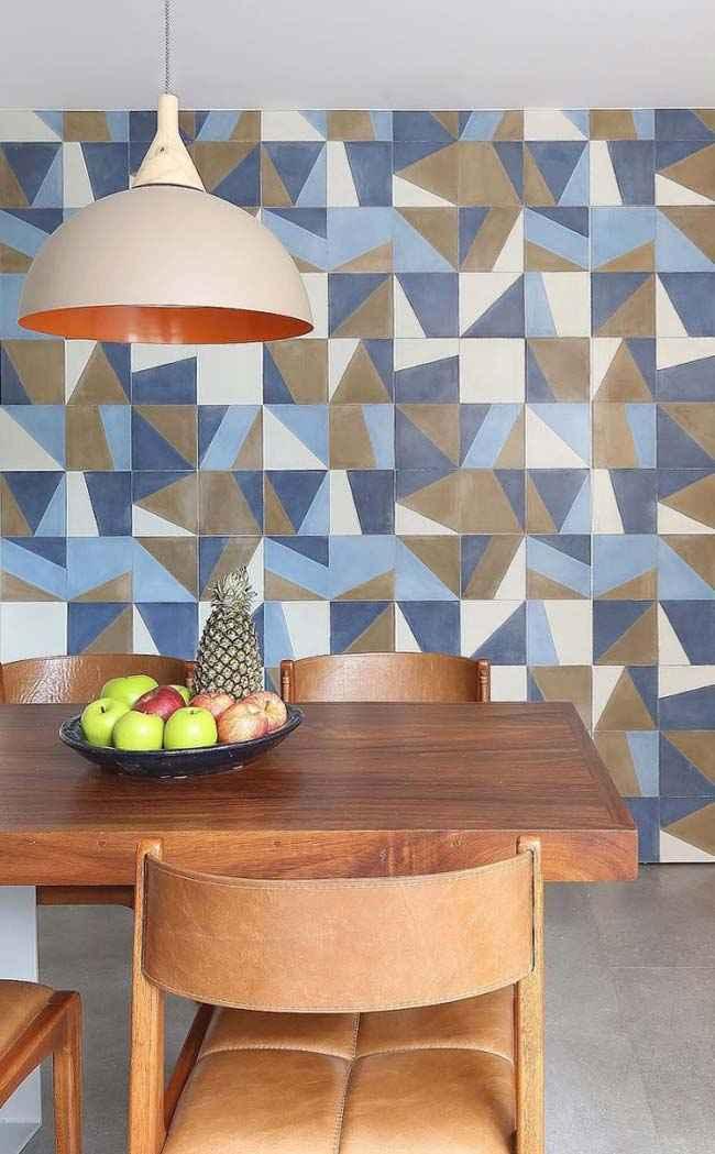 image8-8 | Облицовочные материалы для стен: плитка и мозаика