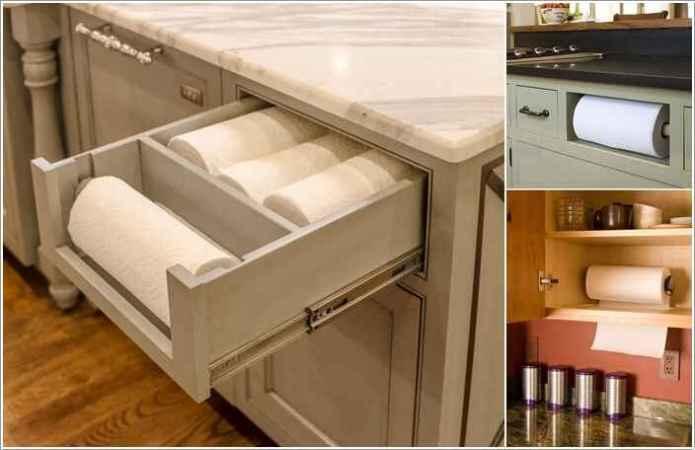 image8-9   Дизайн кухни: советы и рекомендации