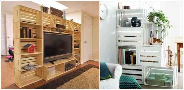 image9-22 | 10 идей мебели из ящиков