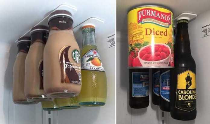 image9-94 | 17 умных лайфхаков для холодильника